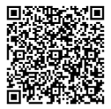 Android QR Code for POH