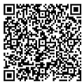 Apple QR Code for Parade