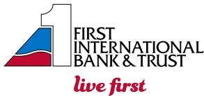 FIB&T_LF_Logo_NoFDIC_4C