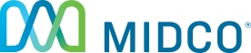 Midco_logo_4C_horizontal (1)