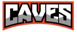 caves~26220616496787787013..jpg