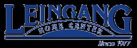 leingang_homes_logo_transparent.png