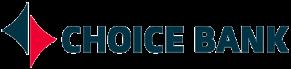 ChoiceBank