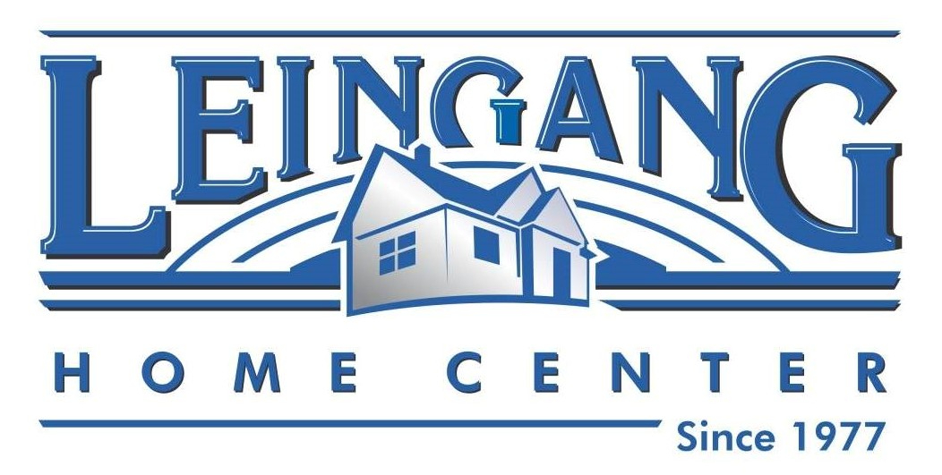 Leingang Home Center JPEG 2.6.19