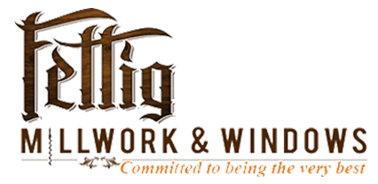 Fettig Millwork & Windows PNG 2.11.21