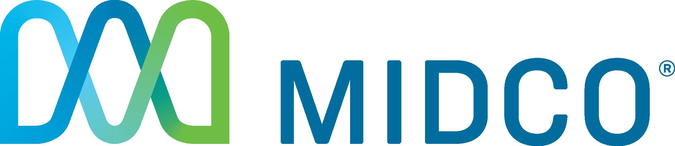 Midco (Horizontal) PNG 3.30.21