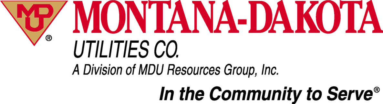 Montana-Dakota Utilities Co. PNG 5.12.17