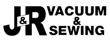 J & R Vacuum & Sewing PNG 8.6.20